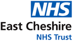 Logo: East Cheshire NHS Trust